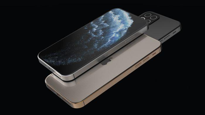 Fornecedores da Apple negam atraso do iPhone em razão do 5G