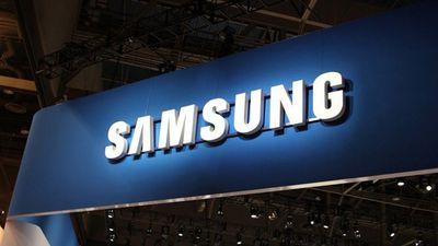 Samsung investe em casa inteligente com pedidos de patente