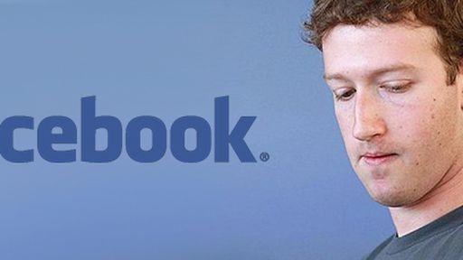 Mark Zuckerberg não está mais entre os 40 homens mais ricos do mundo