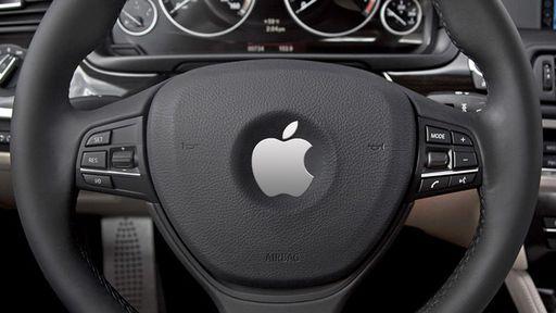 Apple Car | Projeto perde executivos e começa a gerar desgaste na Maçã