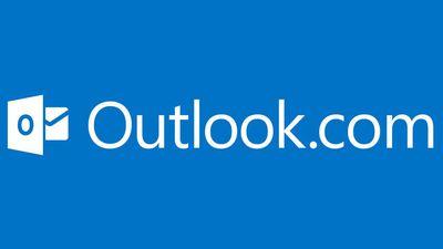 Outlook.com lança versão beta para todos os usuários; Aprenda como acessar