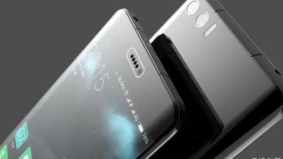Xiaomi diz que queda nas vendas não vai abalar a empresa