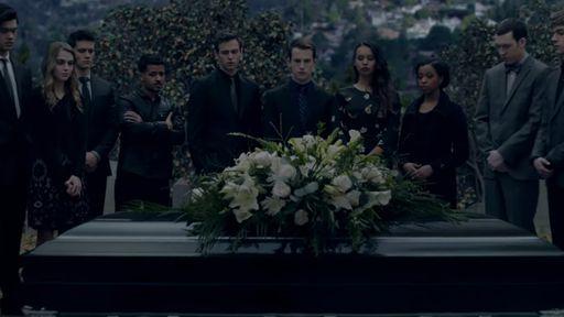 13 Reasons Why retorna em terceira temporada com novo mistério