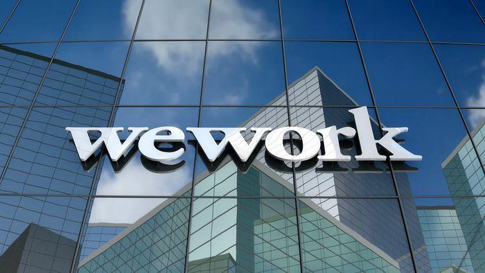 Caso da WeWork vai ganhar mais uma série, agora para o Apple TV+