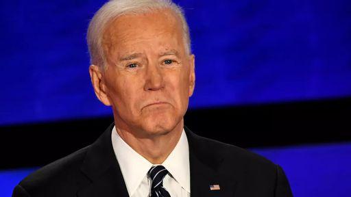 Biden assina ordem contra práticas anticompetitivas que afeta as Big Techs