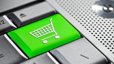 Projeto de Lei prevê que lojas virtuais detalhem impostos na nota fiscal