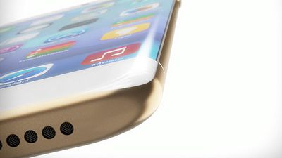 Fornecedora confirma entrega de telas flexíveis à Apple em 2018