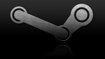 Após polêmica, Valve cria mecanismo para retirar itens falsos do Steam