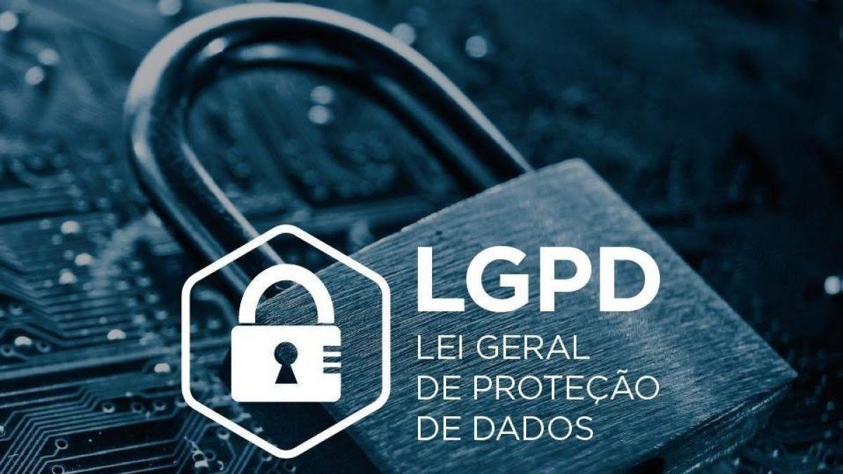 Curso gratuito online com certificação discute LGPD; veja como se inscrever  - Canaltech