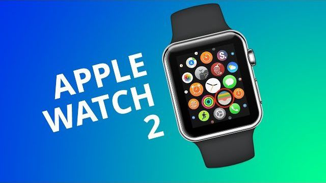 9b74198b1d6 Apple Watch Series 2  Análise completa  - Vídeos - Canaltech