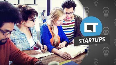 Por que começar a empreender na faculdade? [Canaltech Startup #21]
