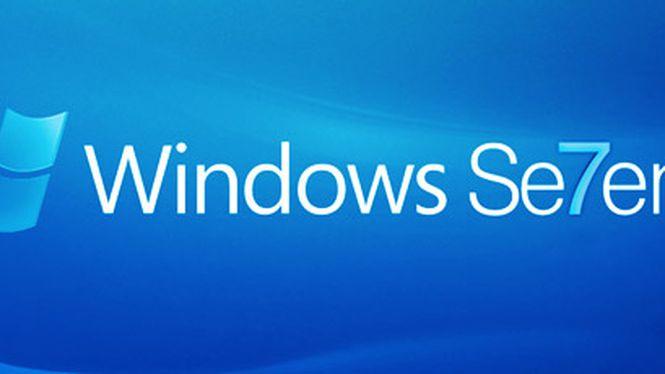 Tutorial: Mude O Papel De Parede Do Windows 7 Starter Sem