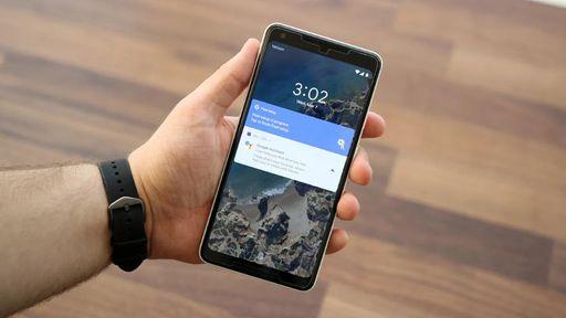 Como esconder notificações de apps da tela de bloqueio do Android