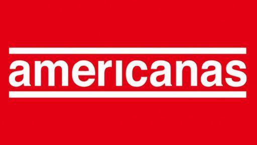 Americanas está de olho na Lojas Marisa e inicia conversa para aquisição