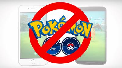 Extensões do Chrome bloqueiam qualquer menção a Pokémon GO