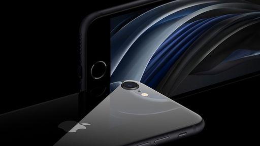 iPhone SE é potente, sem firulas e acessível, dizem veículos internacionais