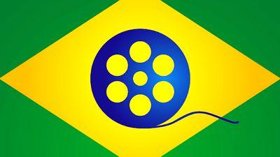 Vem aí o Snapcine, serviço de streaming de vídeos com filmes e séries nacionais