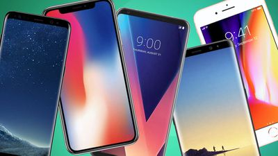 Mercado de smartphones cresce 2,3% no Brasil; Samsung domina o país