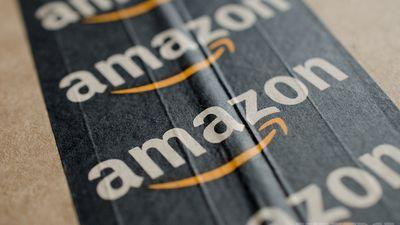 Amazon está prestes a vender mais que livros no Brasil