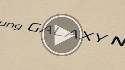 Análise: Galaxy Note 8.0, um tablet com configuração forte e tamanho ideal