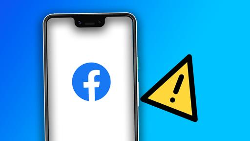 Facebook fora do ar? O que fazer quando o serviço está instável