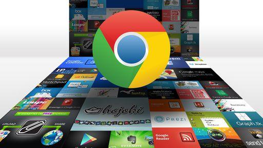 Chrome ganha extensão que permite voltar páginas com o backspace