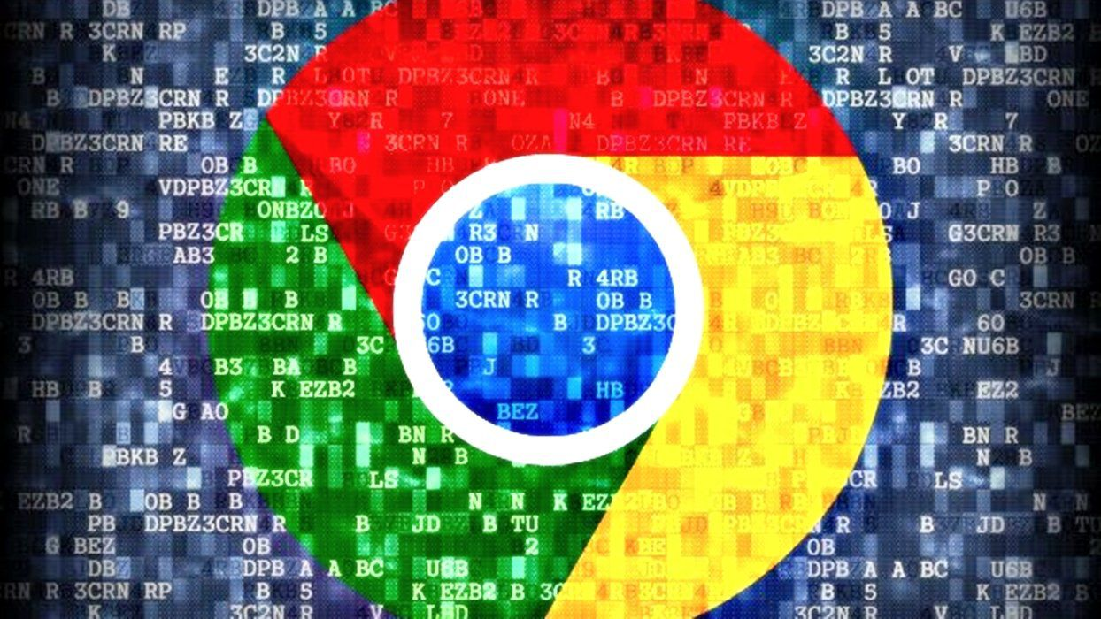Atualizações do Chrome chegarão mais rapidamente aos usuários finais