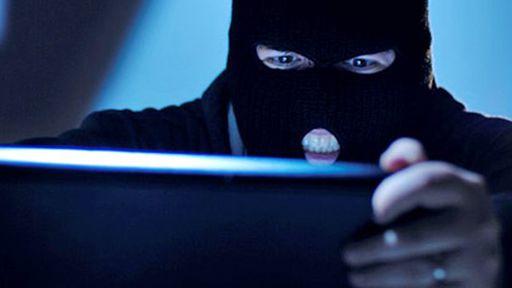 Cibercriminosos aplicam golpes utilizando conversores de MP3 gratuitos