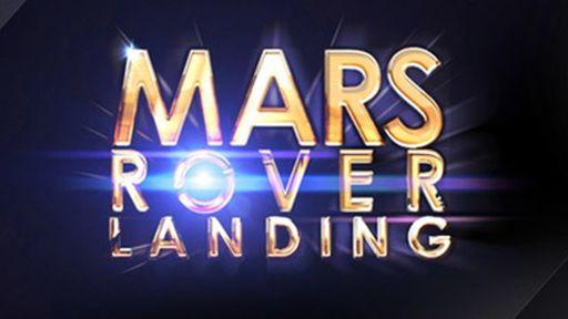 Microsoft e NASA lançam jogo que permite controlar uma sonda em Marte