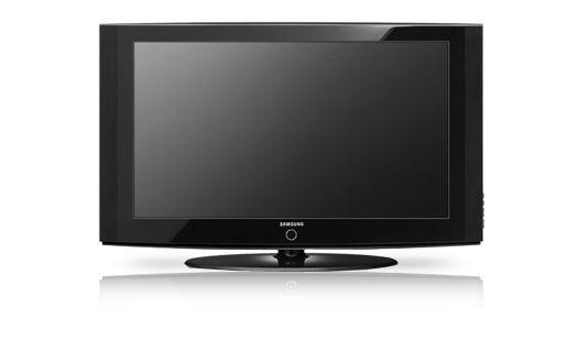 Televisão Full HD Samsung