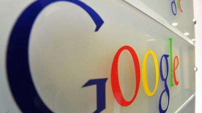 Britânico ganha 1º processo pelo direito de ser esquecido contra a Google