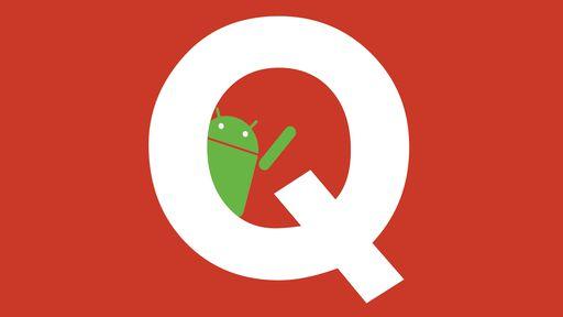Tudo o que você precisa saber sobre o Android Q, o novo SO da Google