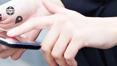 Nextel vai oferecer internet 4G em São Paulo