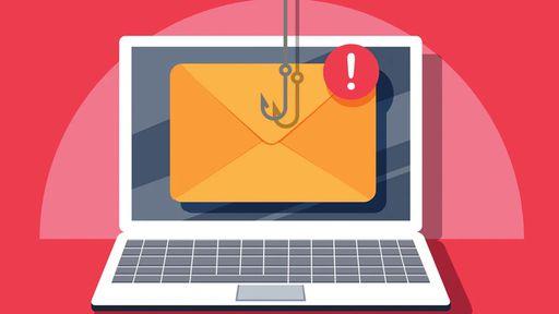 Hackers abandonam coronavírus e escolhem outros temas para aplicar golpes