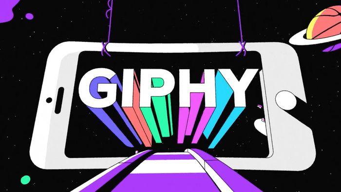Giphy conta quais são os GIFs mais populares de 2019