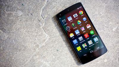 Prováveis especificações dos novos Nexus 5 e Nexus 6 são reveladas