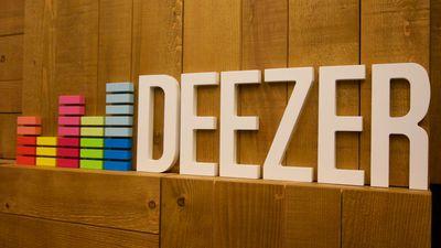 Deezer HiFi agora transmite música em alta qualidade para aparelhos da Samsung