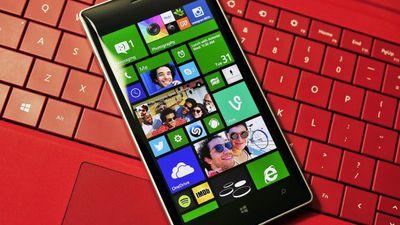 É o fim: Windows 10 Mobile só receberá atualizações de segurança