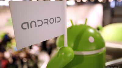 Android de A a Z: os principais termos ligados ao sistema móvel do Google