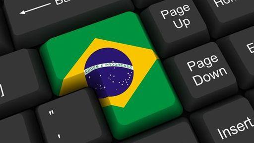 Governo brasileiro quer investir pesado na indústria de TI