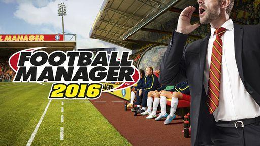 Veja a carta em que a EA Sports rejeita o Football Manager