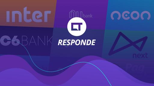 Conheça os 10 melhores bancos digitais e o que eles oferecem