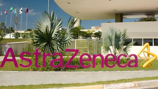 Anvisa autoriza estudo com terceira dose da AstraZeneca no Brasil
