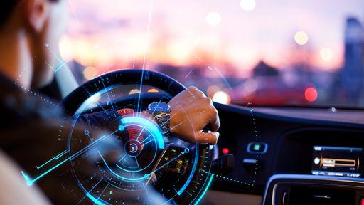 Xiaomi adquire startup Deepmotion para acelerar tecnologia de condução autônoma