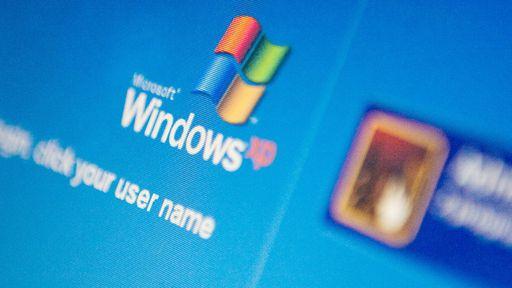Adeus definitivo | Microsoft encerra suporte à última versão do Windows XP