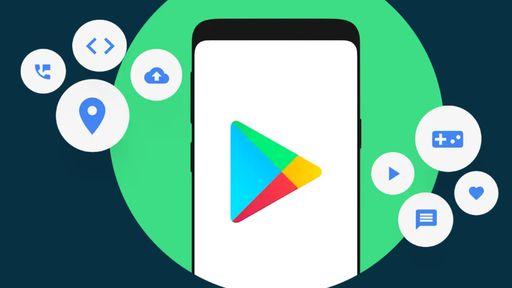 O que é Google Play Services e como desativar no seu celular
