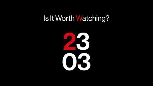 OnePlus Watch será lançado junto com o próximo celular da empresa chinesa