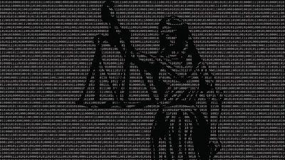 Quando uma máquina comete uma infração, quem deve responder pelo crime?
