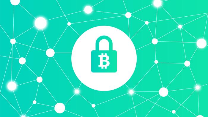 online store 66c07 de5d8 A relação entre Blockchain e a cultura de dados