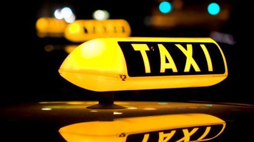 MPF propõe regulamentação do Uber e aumento do número de taxistas